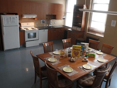 montreal-cuisine